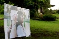 Ryan Tordesillas & Say Alonzo's Wedding at Ville Sommet Tagaytay Photos by Cassandra Sawali