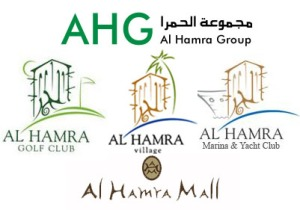 Al Hamra Group L.L.C. ( Al Hamra Village )