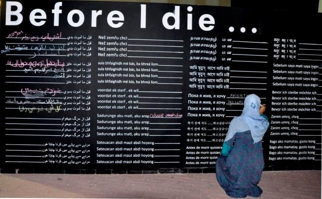Before I Die2