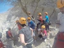 Amateur Adventurers Ras Al Khaimah